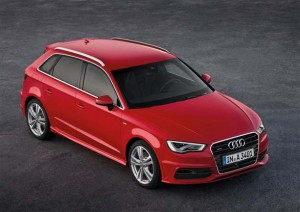 audi-a3_l