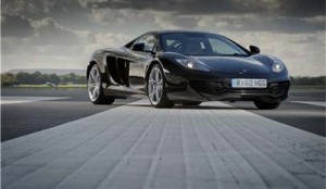 mclaren-mp4-12c_w